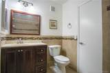 284 106th Ave - Photo 20