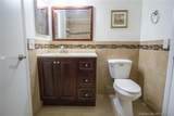 284 106th Ave - Photo 21