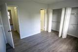 284 106th Ave - Photo 23