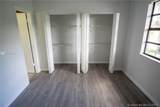 284 106th Ave - Photo 24