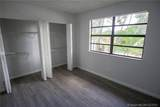 284 106th Ave - Photo 25