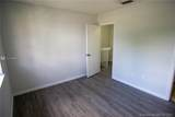 284 106th Ave - Photo 26