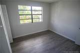 284 106th Ave - Photo 27
