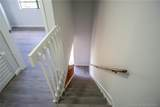 284 106th Ave - Photo 28