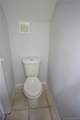 284 106th Ave - Photo 32
