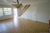 284 106th Ave - Photo 33