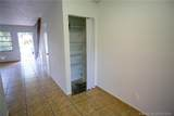 284 106th Ave - Photo 37