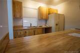 284 106th Ave - Photo 39
