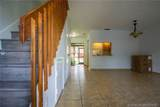 284 106th Ave - Photo 40