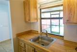 284 106th Ave - Photo 41