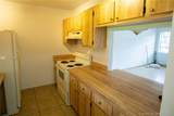 284 106th Ave - Photo 42
