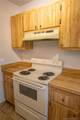 284 106th Ave - Photo 43