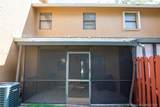 284 106th Ave - Photo 44