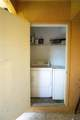 284 106th Ave - Photo 45