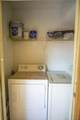284 106th Ave - Photo 46