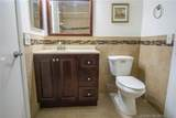 284 106th Ave - Photo 47