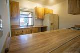 284 106th Ave - Photo 48
