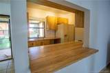 284 106th Ave - Photo 49