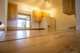 284 106th Ave - Photo 50