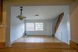 284 106th Ave - Photo 52