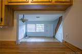 284 106th Ave - Photo 53