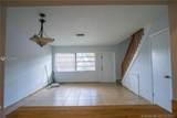 284 106th Ave - Photo 54