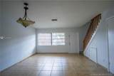 284 106th Ave - Photo 55