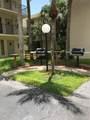 17 Royal Palm Way - Photo 2
