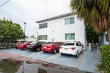 7130 Carlyle Ave - Photo 1
