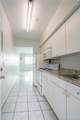 7130 Carlyle Ave - Photo 8