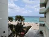 3725 Ocean Dr - Photo 2
