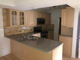 4850 102nd Ave - Photo 10