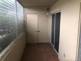 4850 102nd Ave - Photo 18