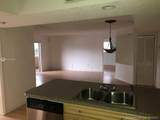 4850 102nd Ave - Photo 8