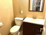 251 6th Ave - Photo 11