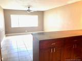 251 6th Ave - Photo 5