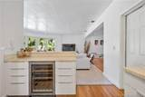 935 88th St - Photo 14