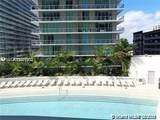 1100 Miami Ave - Photo 17