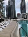 1100 Miami Ave - Photo 20