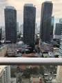 1100 Miami Ave - Photo 9