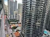 801 Miami Ave - Photo 41