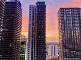 801 Miami Ave - Photo 42