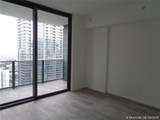 801 Miami Ave - Photo 10