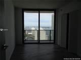 801 Miami Ave - Photo 11
