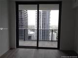 801 Miami Ave - Photo 12