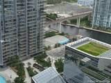 801 Miami Ave - Photo 26