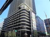 801 Miami Ave - Photo 35