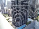 801 Miami Ave - Photo 37