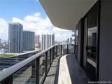 801 Miami Ave - Photo 38