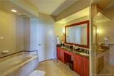 18001 Collins Ave - Photo 18